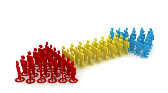Supervision ist Organisationsberatung